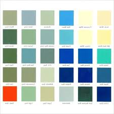 Asian Paint Wall Colour Chart Asian Paint Royale Color Chart Www Bedowntowndaytona Com