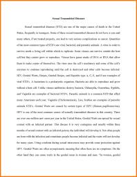 006 Apa Essay Format Thatsnotus