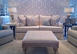 quatrine custom furniture. 168 Best Inside Our Showrooms Images On Pinterest Showroom Couch With  Quatrine Sofa Prices Idea 1 Quatrine Custom Furniture A