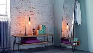 industrial bedroom furniture. Industrial Bedroom Furniture B