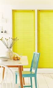 The Need For A Shift To Cordless Blinds From The Corddesigned Window Blinds Com