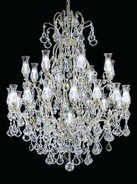 chandelier on chandelier luxury chandelier for crystal chandelier luxurious design for modern lighting used chandelier for toronto