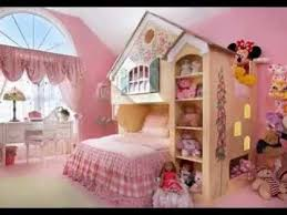 little girl room furniture.
