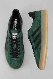 67 best 3 stripe kicks images on Pinterest | Adidas originals ...
