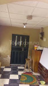 ... House for sale Lagos - 2