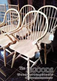 we produce and manufacturing scandinavian mid century windsor arm chair made of teak and gany wood with best traditional of indonesia
