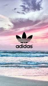 adidas home screen wallpaper - 55 ...