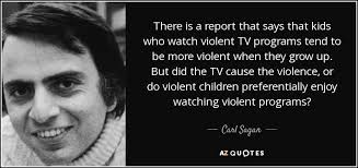kids watching tv violence. there is a report that says kids who watch violent tv programs tend to be watching tv violence