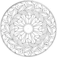 Cool Coloring Pages For Older Kids Coloring Book Fun Acessorizame