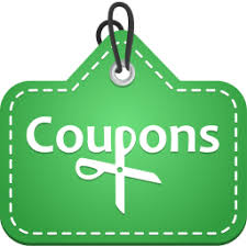 WordPress Coupon Plugin – WP Coupons and Deals – WordPress plugin |  WordPress.org