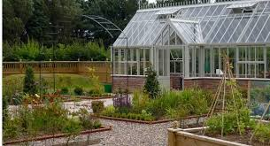Small Picture Classic and Contemporary Garden Designer Services Yorkshire