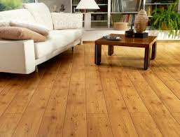 Nowadays people are very fascinated about the wooden floor design ...