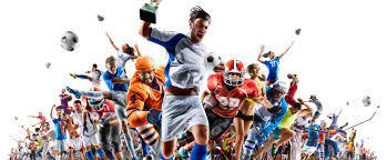 Прямые интернет видео трансляции спортивных матчей: Rank One Sport Plus Health