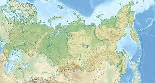 Зимние Паралимпийские игры Википедия Зимние Паралимпийские игры 2014 Россия