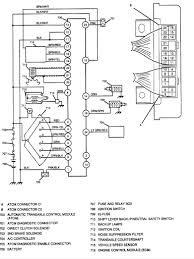 my 1992 geo metro w auto transmission does not shift automatically 1992 Geo Metro Coil Wiring Diagram my 1992 geo metro w auto transmission does not shift automatically, but works fine shifting manually 1992 geo metro wiring diagram