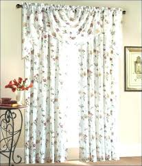 cheap window treatments. Cheap Window Valances Valance Full Size Of Living Treatments Short Curtain Rail