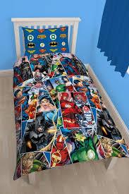 furniture diy children s cushions