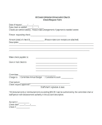 employment requisition form template payment requisition form template newsph info