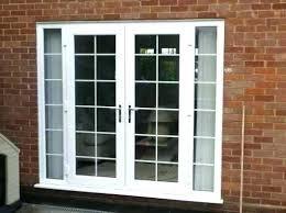 replace garage door windows garage door window replacement window styles standard replacement garage door windows replace
