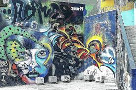 graffiti wall art canvas for sale elegant arts urban designs on urban designs canvas wall art with graffiti wall art canvas for sale elegant arts urban designs evendate
