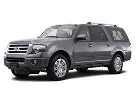 luxury full size suv full size luxury suv rentals in newark nj reserve online