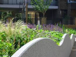 Small Picture CRASEMANN LANDSCAPE ARCHITECTURE GARDEN DESIGN