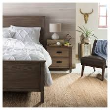 Gilford Bedroom Furniture Collection Threshold™ Tar