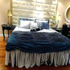 terrific contemporary comforter sets luxury bedding set bedroom modern california king