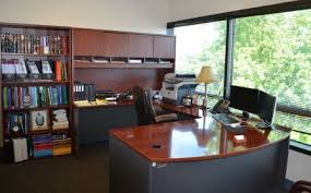 image professional office. Exellent Image Executive Office Space With Image Professional Office