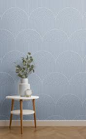 Murals Wallpaper NZ