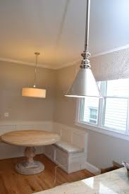 Bench Style Kitchen Tables Kitchen Table With Corner Bench Seating Dining Room Table With