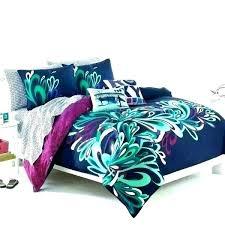 vera bradley comforter set bedding sets duvet covers full size of sedona medallion mini