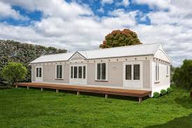 choose affordable home. Affordable Quality Built Home, You Choose Where Home