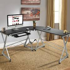 narrow office desk. Business Office Furniture Desks Small Computer Desk Table Boardroom Chairs  Narrow And Workstation With Storage Equipment Narrow Office Desk