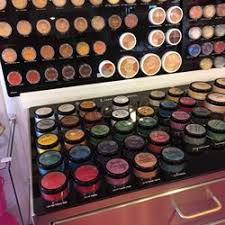 photo of makeupmania denver co united states great selection