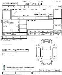 Free Work Order Templates Service Sheet Template Vehicle