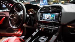 2018 jaguar f pace interior. modren 2018 image result for jaguar fpace on 2018 f pace interior t