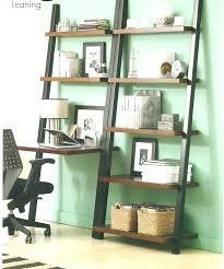 leaning desk bookcase leaning bookcase desk leaning bookcase and desk leaning desk bookcase set leaning desk
