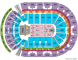 Nationwide Arena Seating Chart True To Life Isu Hulman Center Seating 2019