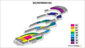 Bass Performance Hall Fort Worth Seating Chart Shen Yun In Fort Worth