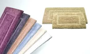 memory foam contour bath rug memory foam contour bath mat memory foam cushioned contour bath rug