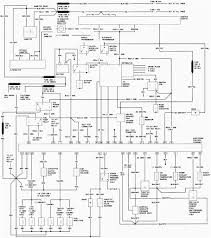 2003 ford ranger wiring diagram fitfathers me striking
