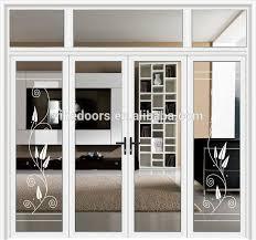 Aluminum Front Door Designs Khosrowhassanzadehcom
