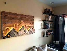 wall art decor decor wood panel wood panel wall decor wooden wall art decor ideas home interior on wall art diy wall art ideas for bathroom