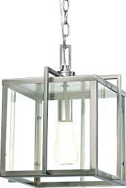 foyer pendant lighting light foyer pendant lighting modern yer brushed nickel globe b on chandelier entryway