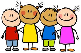 Image result for cute cartoon kindergarten clip art