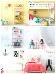 pillowfort wall decor wall decor target is kilng it with their new decor on amazing design