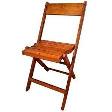dark wood folding chairs.  Chairs Vintage Wood Folding Chairs In Dark
