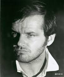 jack nicholson movies list imdb picks classic road trip movies  jack nicholson muses cinematic men the red list portrait of jack nicholson in easy rider directed