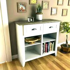 Entryway furniture ideas Front Entryway Entryway Ideas Ikea Entryway Furniture Entryway Furniture Entryway Storage Furniture Entryway Furniture Ideas Waldobalartcom Entryway Ideas Ikea Entryway Furniture Entryway Furniture Entryway